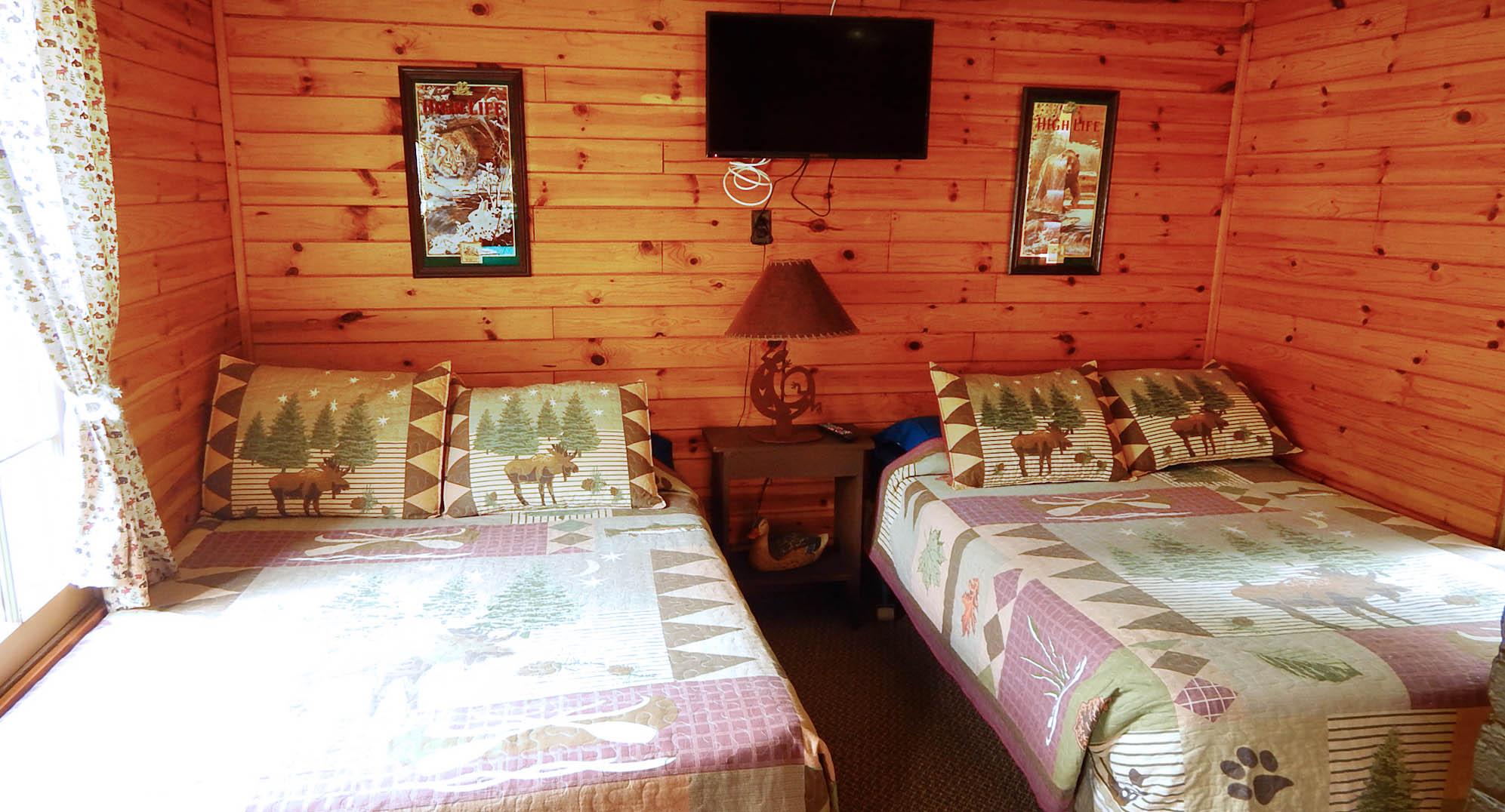 cabin1-1