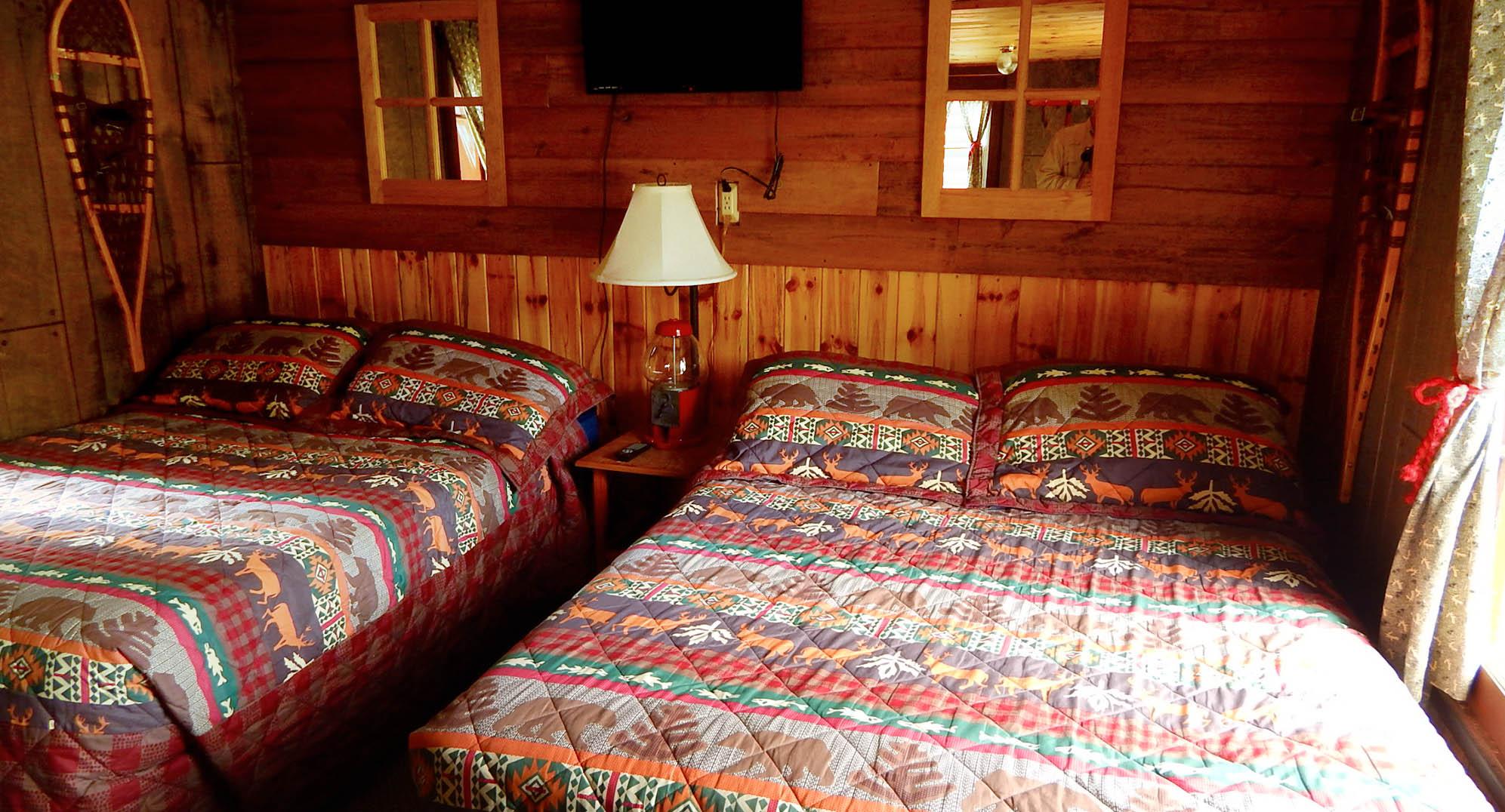 cabin5-3